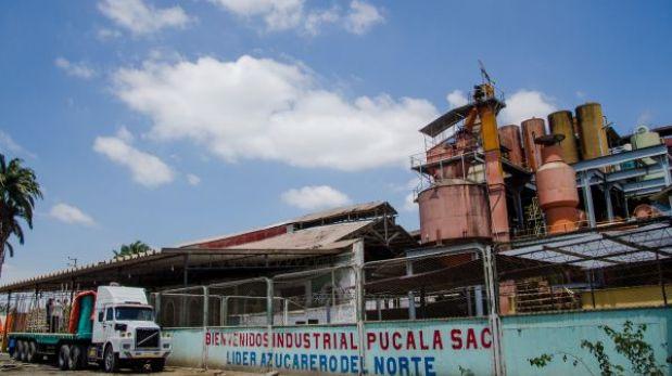 Caso Pucalá: dos grupos y una guerra interminable por controlar la azucarera