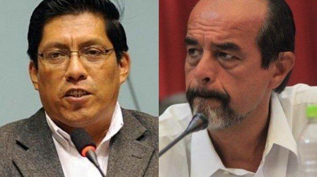 Correos confirman vínculo de familia Toledo-Karp con casa de Casuarinas, afirman legisladores