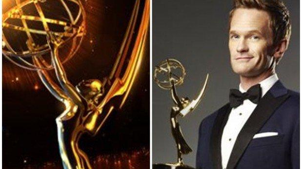 Emmy 2013: las sorpresas que trae la ceremonia más importante de la TV