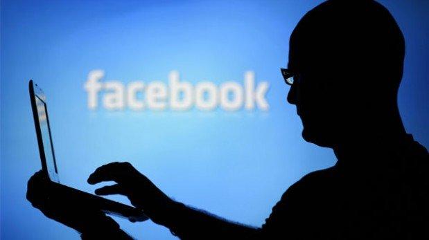 China liberará Facebook y Twitter en Shanghái