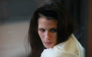 Caso Fefer: nueva acusación fiscal contra Eva Bracamonte estaría lista en enero