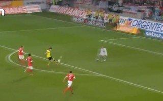 Lewandowski da por hecho que jugará en el Bayern Múnich el 2014