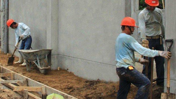 Obras por Impuestos en La Libertad y Cajamarca por más de S/.50 millones