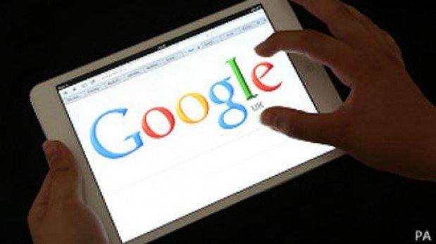 Android cumple dos aniversarios a la vez: una revisión a su historia