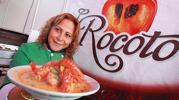 El Rocoto tendrá dos escuelas de cocina en Cusco y Tacna este año