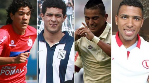 Perú convocó a 15 jugadores del medio local para enfrentar a Argentina y Bolivia