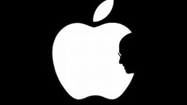 Apple busca alejarse de la sombra de Steve Jobs a dos años de su muerte