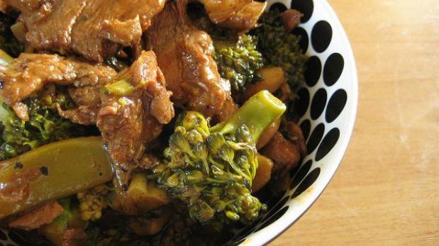 """Prepara los platos más deliciosos con brócoli, un """"súper alimento"""" en todo sentido"""