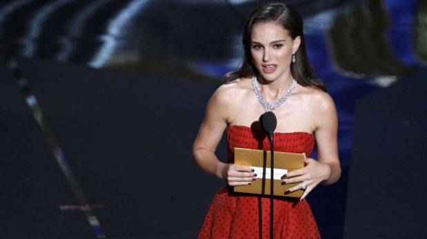 """Las mujeres y hombres más sexys del cine, según revista """"Empire"""" [FOTOS]"""