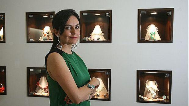 Baliq Joyerías tendrá su primera tienda en Lima a finales de este año