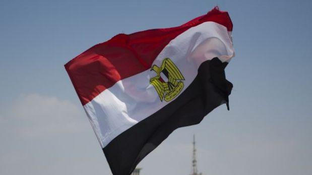 EE.UU. decide retener parte de su ayuda militar y económica a Egipto