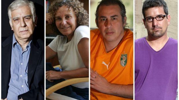 Nobel de Literatura 2013: ¿Qué opinan los escritores peruanos de la elección de Alice Munro?