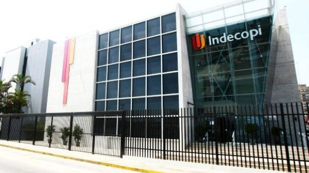 Caso Apdayc: Indecopi ordenó suspender regalías al consejo directivo