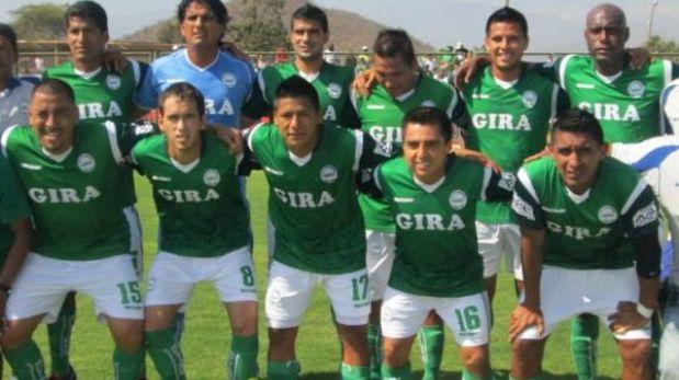 Los Caimanes de Cardama y 'Machito' Gómez ascendió a Primera División