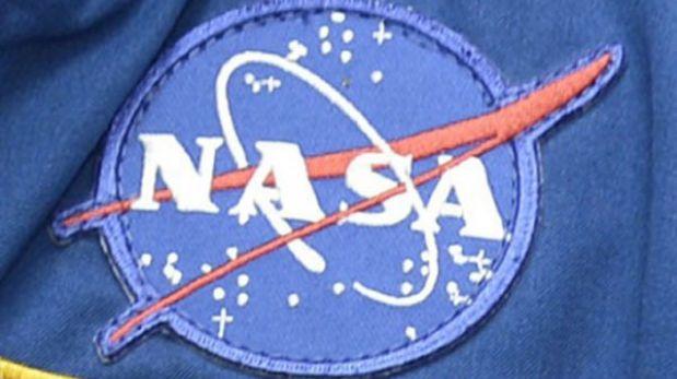 ¿Cómo se divulgan las actividades de una NASA paralizada por el 'shutdown'?