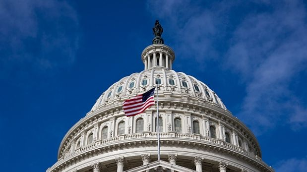 Republicanos preparan nuevo plan de presupuesto en respuesta al Senado