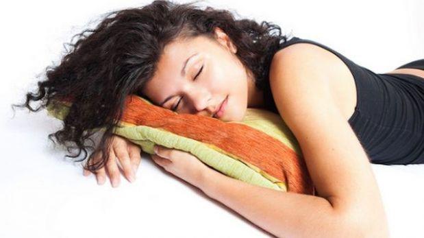 ¿Qué diferencia hace una hora más de sueño?