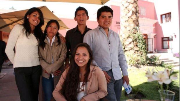 """Arequipa: 22 ideas de negocio participan en """"Para Quitarse el Sombrero"""""""