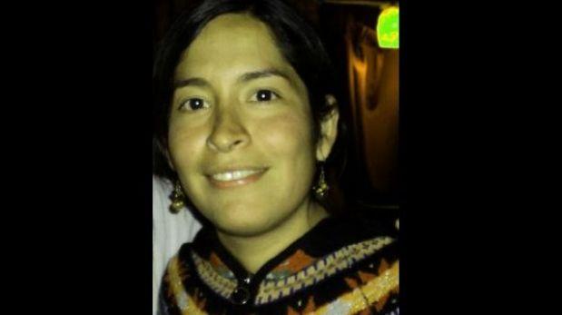 Suiza: continúan investigaciones en torno a la muerte de estudiante peruana