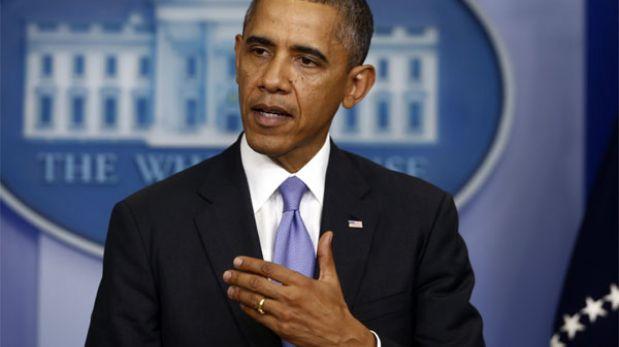 ¿Además de Barack Obama, quién gana con el acuerdo fiscal en EE.UU.?