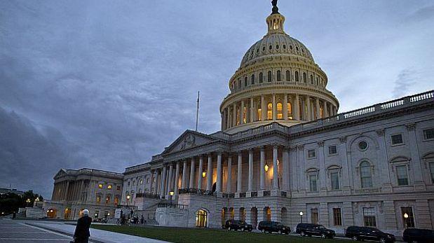 Cinco claves sobre el acuerdo que salvó a EE.UU. del 'shutdown'