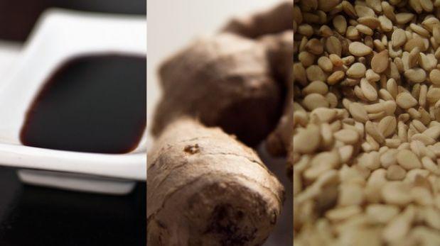 Agrégale un toque 'chifero' a tus recetas con estos cinco ingredientes