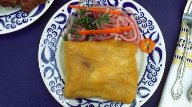 La guía del tamal: los cinco mejores lugares para degustarlo