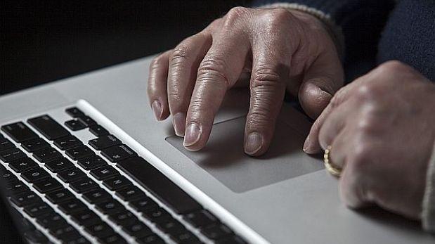 Cada vez más empresas exportadoras hacen negocios vía electrónica