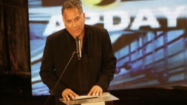 Apdayc: presuntas irregularidades serán investigadas por 40° Fiscalía Penal