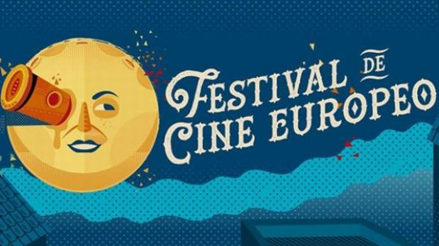 Cine europeo en Lima: 81 largometrajes y 255 cortos se proyectarán desde hoy