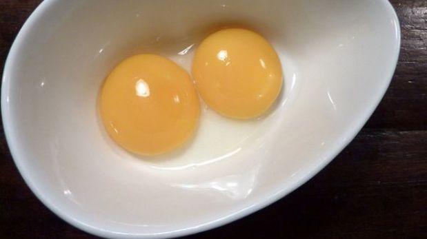 Aprende a congelar los huevos en siete pasos