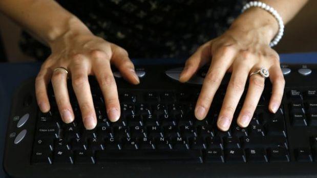 Internet tendrá dominios en chino, árabe y cirílico