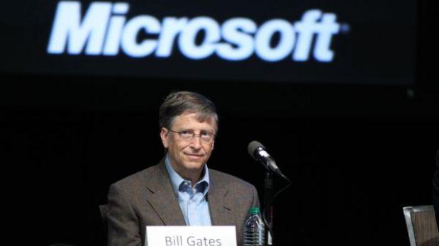 Fundación de Bill Gates producirá vacunas contra el sarampión y la rubéola en Brasil