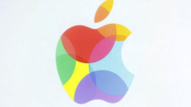 Apple registra primera pérdida anual en 11 años, pero al iPhone le va bien