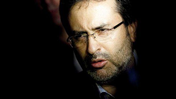 """Oposición pide salida de Jiménez tras decir que """"hay histeria en la gente"""" por casos de delincuencia"""