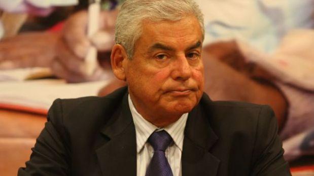 Estos son los retos que deberá afrontar César Villanueva como primer ministro