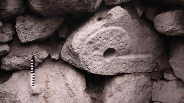 Descubrimiento del Oráculo de Congona da señales sobre el alcance de la influencia de la cultura Chavín [FOTOS]