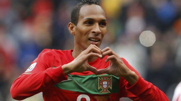 A propósito de Diego Costa: otras estrellas brasileñas que jugaron por la selección de otro país [FOTOS]