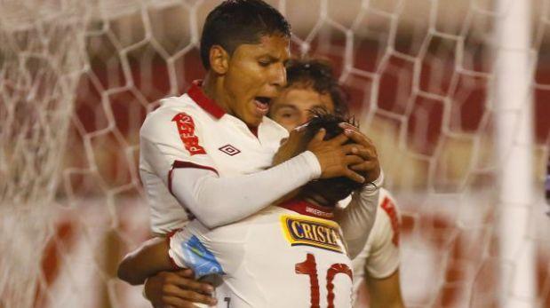 Universitario: lo que le falta por jugar para llegar a la final de la Copa Movistar