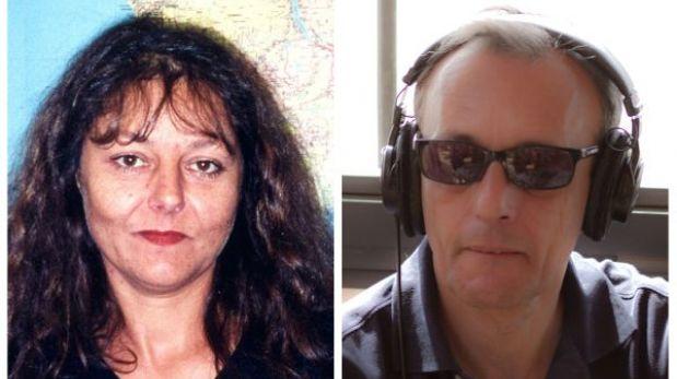 Mali: secuestraron y asesinaron a dos periodistas franceses