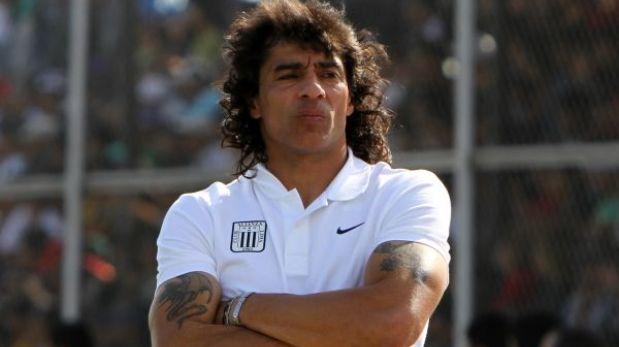 Alianza Lima cumpliría 7 años sin títulos: ¿necesita un DT o un gerente deportivo?