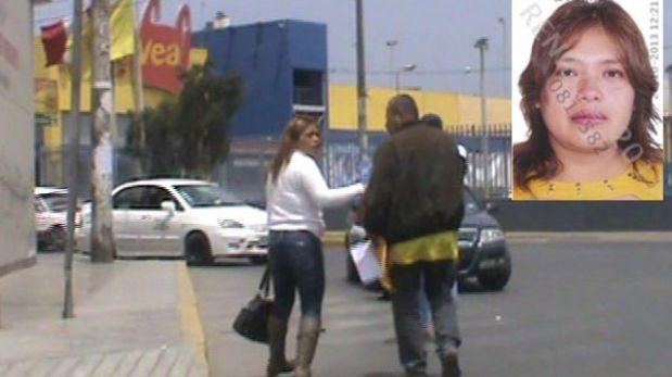 Trujillo: 9 meses de prisión preventiva para implicada en homicidio de director del penal