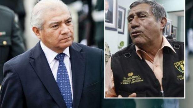 Captura de asesino de director de penal en Trujillo sería en próximos días