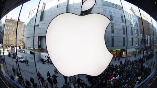 Apple instalará fábrica de cristal de zafiro en EE.UU.: ¿será el iWatch?