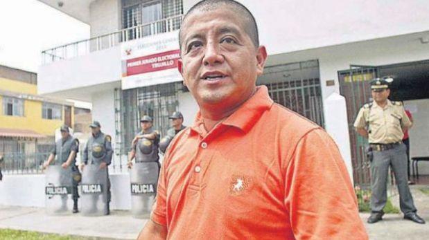 Trujillo: policía investiga a banda Los Plataneros por asesinato de abogado