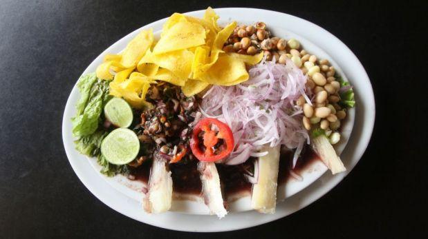 La ruta norte: deléitate con los platos emblemáticos de esta zona del Perú [FOTOS]