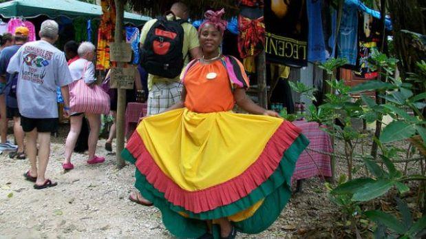 """Jamaica lanza programa para conocer el país """"que existe fuera de los resorts"""""""