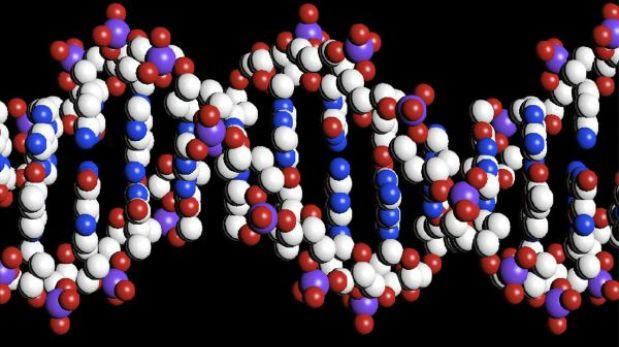 ¿Qué puede hacerse con el ADN de 100 mil donantes voluntarios?