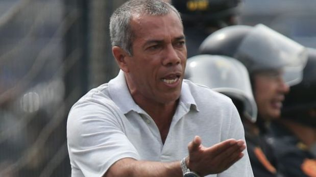 Exclusiva con Wilmar Valencia: el ex técnico de Alianza rompe su silencio