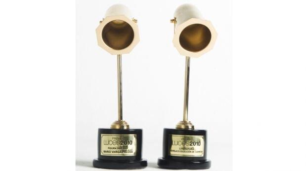 Estos son los nominados a los Premios Luces 2013